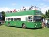 bus rally 2017_28