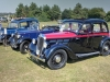 classiccarrally2019_02