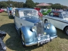 classiccarrally2019_03