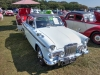 classiccarrally2019_04