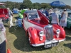 classiccarrally2019_05