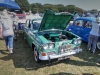 classiccarrally2019_06
