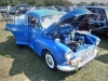 classiccarrally2019_07