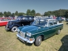 classiccarrally2019_09