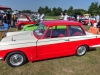 classiccarrally2019_10