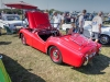 classiccarrally2019_11