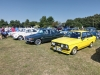 classiccarrally2019_16