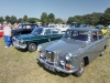 classiccarrally2019_17