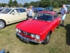 classiccarrally2019_19
