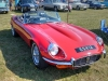 classiccarrally2019_30