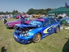 classiccarrally2019_32
