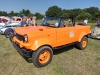 classiccarrally2019_40