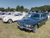classiccarrally2019_44