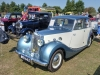 classiccarrally2019_55
