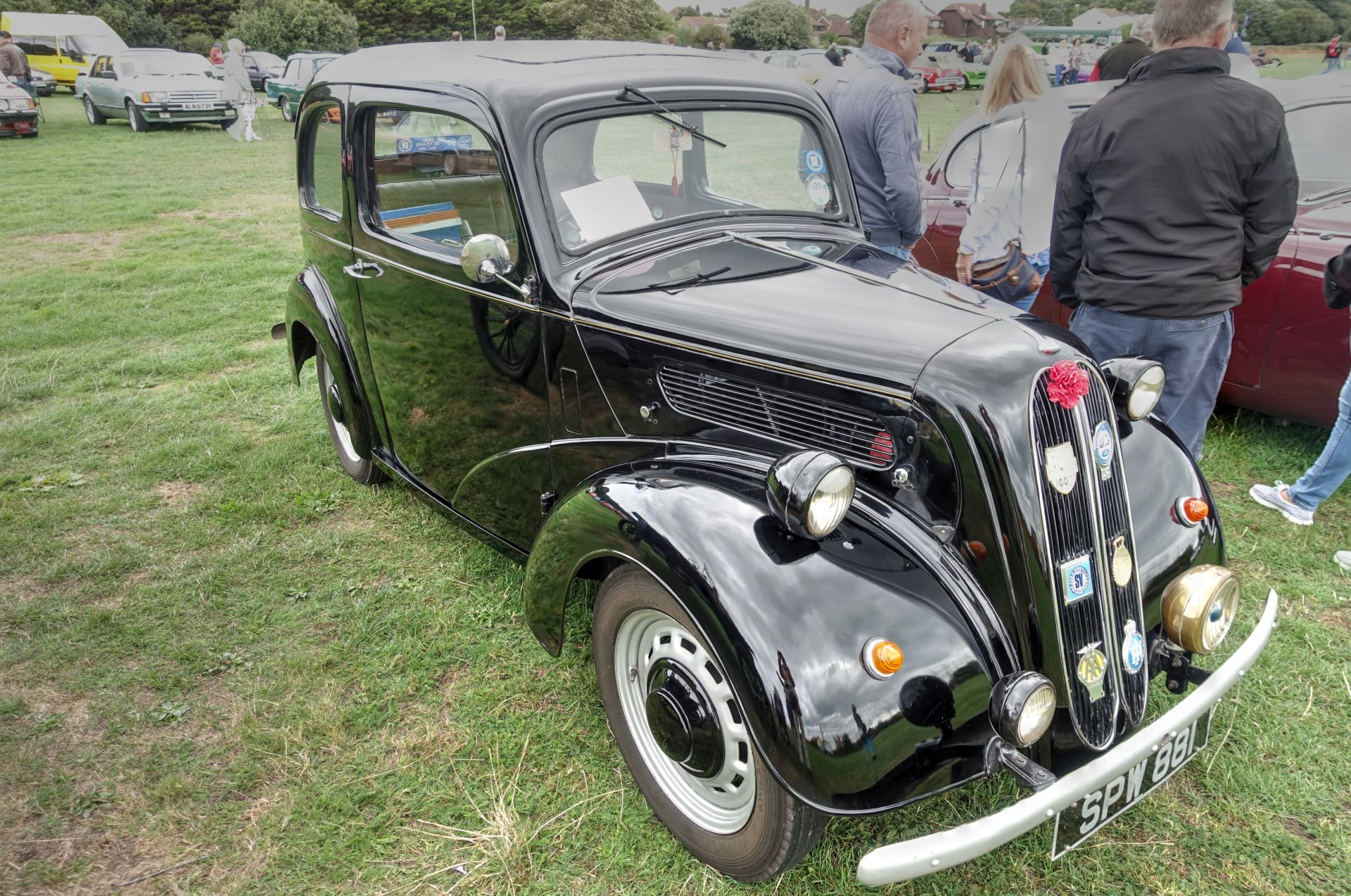classiccarrally2018_03