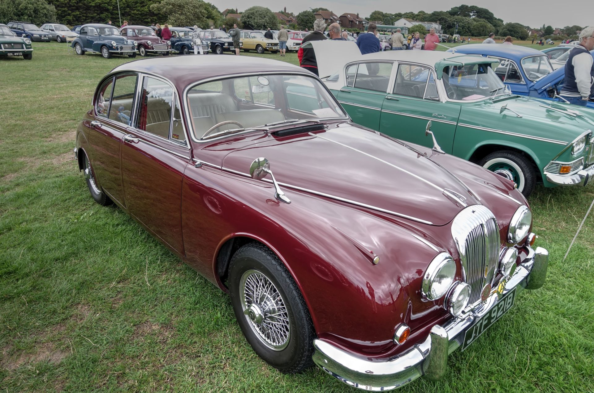 classiccarrally2018_05