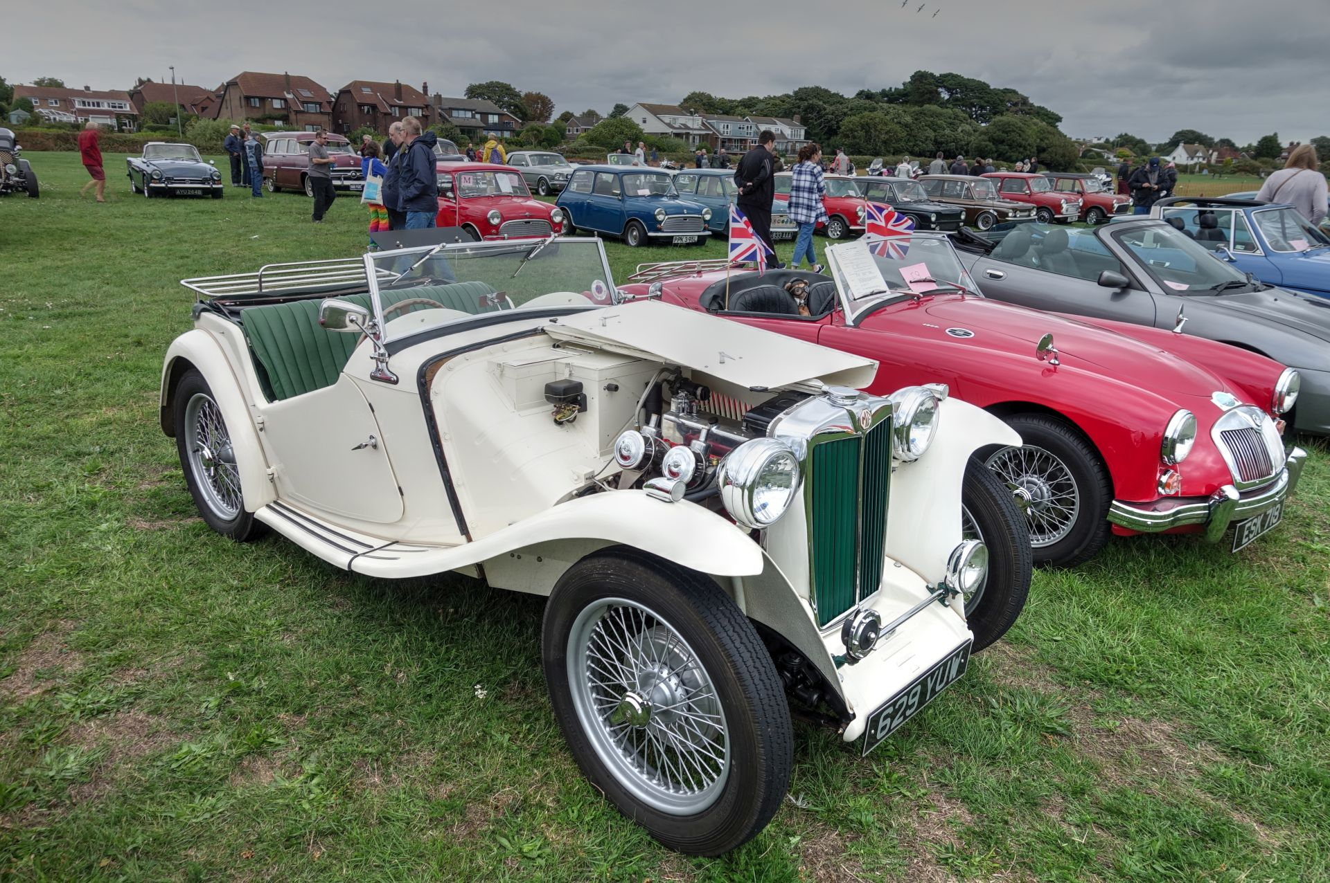 classiccarrally2018_13