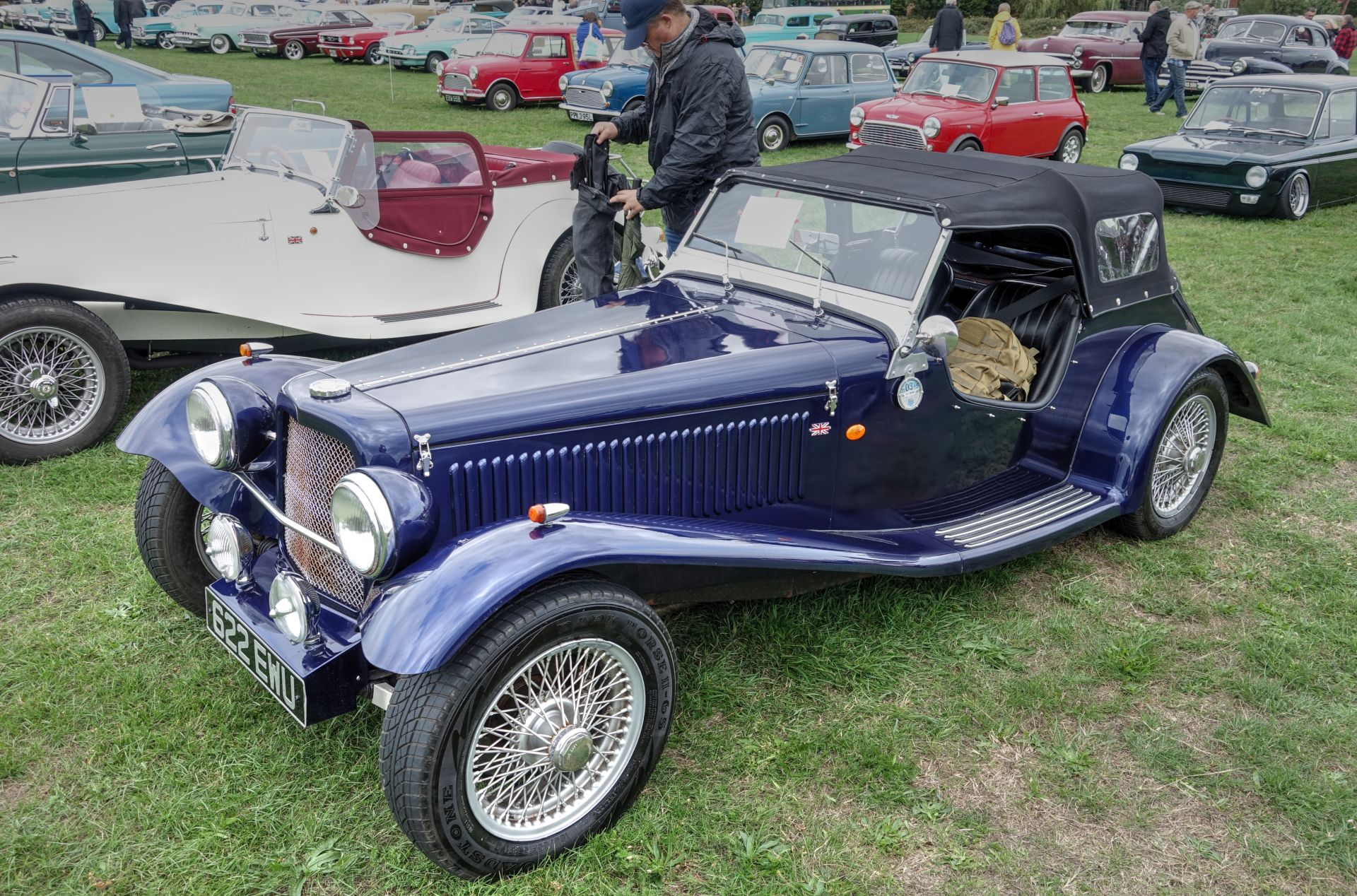 classiccarrally2018_16