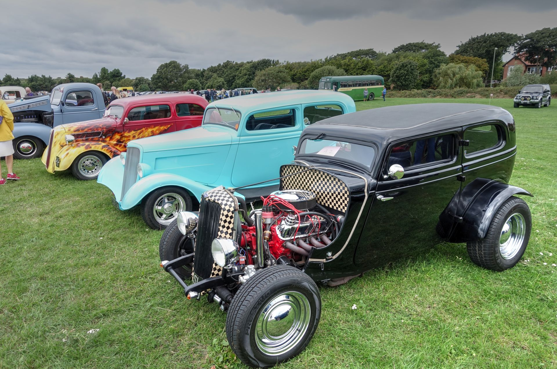 classiccarrally2018_21