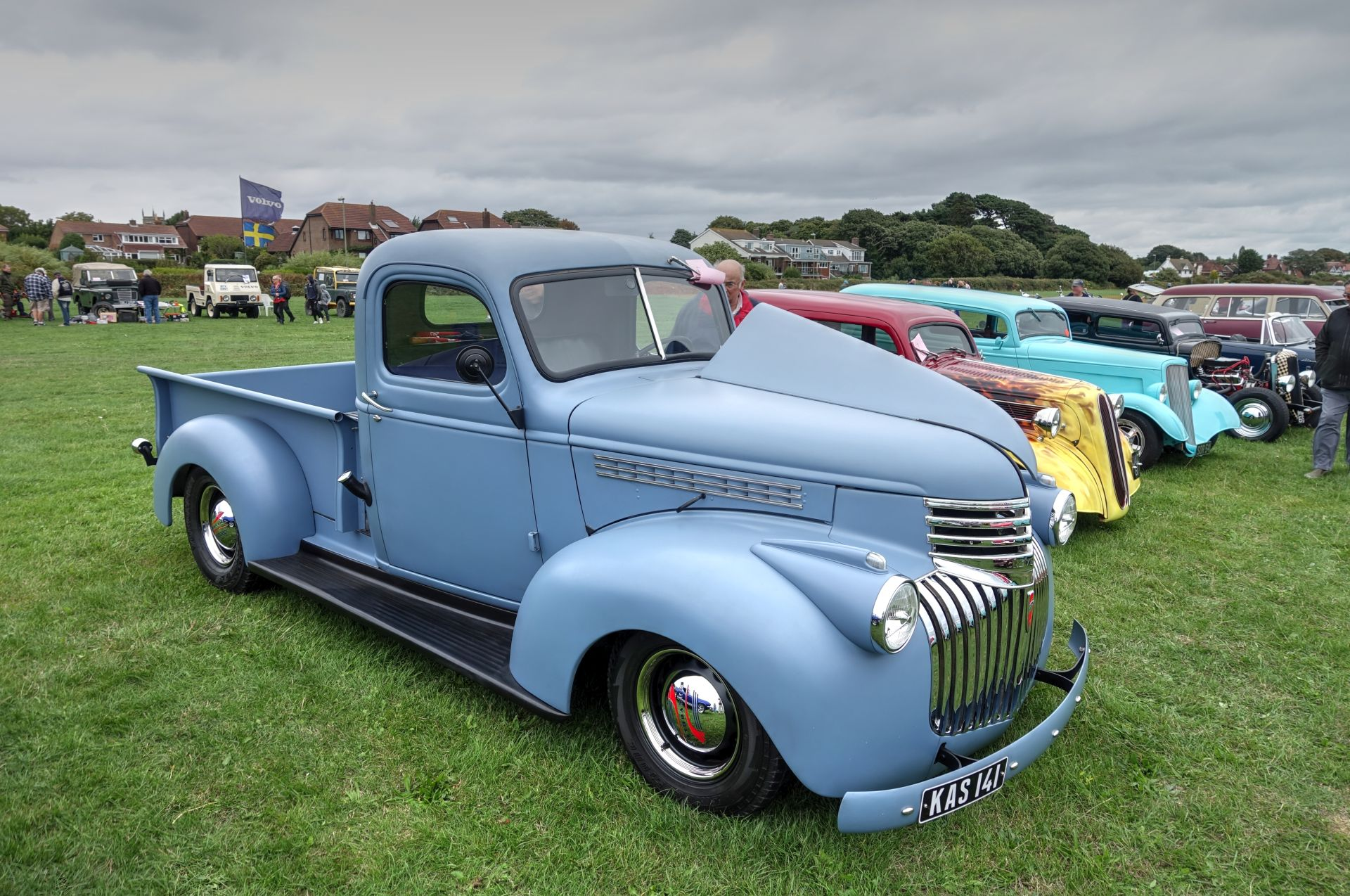 classiccarrally2018_48