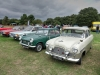 classiccarrally2018_30