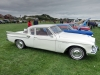 classiccarrally2018_44