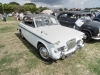 classic cars_2016_07