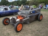 classic cars_2016_24