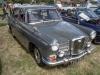 classic cars_2016_68