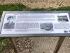 D Day Interpretation Board 1