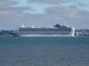 ships-cruise