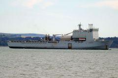 ships-military