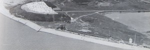 stokes bay aerial 1935