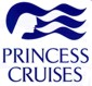 Princess Cruise Ships
