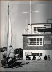 Saliling Club HQ1960