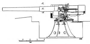 6 inch BL MkVII