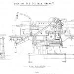 9.2inch B.L. Mk5