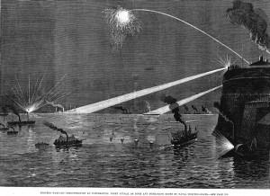 Monkton 1879