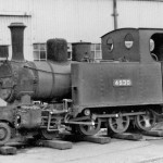 R.E.Engine