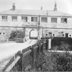 Fort Monckton