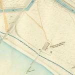 Stokes Bay pier 1890