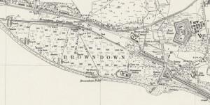 Browndown1948