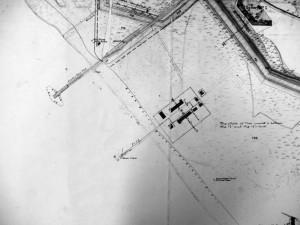 Submarine Mining Establishment 1892