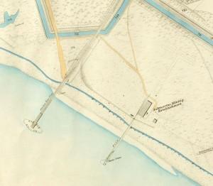 Submarine Mining Establishment 1890