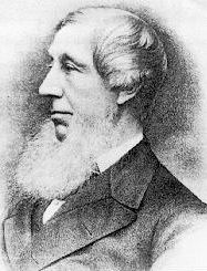 John Towlerton Leather