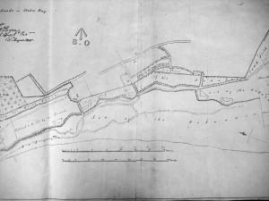 Map 1820