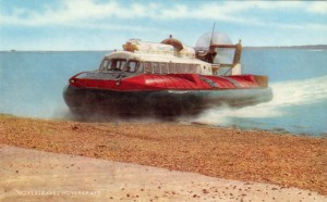 SRN6-Hovertravel4