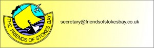 email secretary