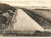 stokesbay-moat-postcard1