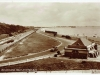 stokesbay-moat-postcard3
